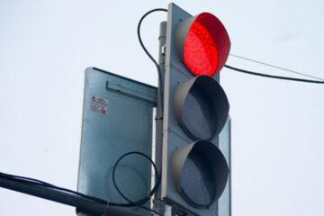 На Руськополянському перехресті з'являться світлофори